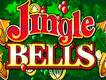 Рождественский Перезвон во онлайн-казино