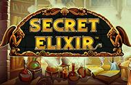 Игровой автомат Secret Elixir