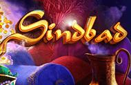 Игровой автомат Sindbad