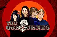 The Osbournes